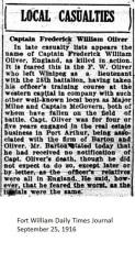 fwdtj-september-25-1916-oliver