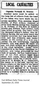 fwdtj-september-25-1916-towers