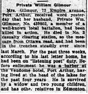 fwdtj-september-27-1916-gilmour