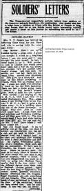 fwdtj-september-27-1916-rankin