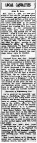 fwdtj-september-28-1916-lyne