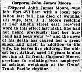 fwdtj-september-30-1916-moore
