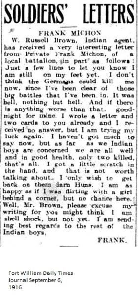 fwdtj-september-6-1916-michon