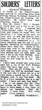 fwdtj-september-6-1916-workman