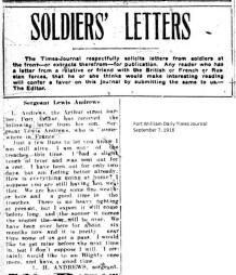 fwdtj-september-7-1916-andrews