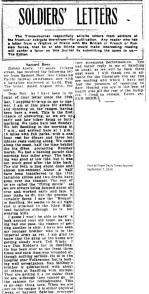 fwdtj-september-7-1916-beer