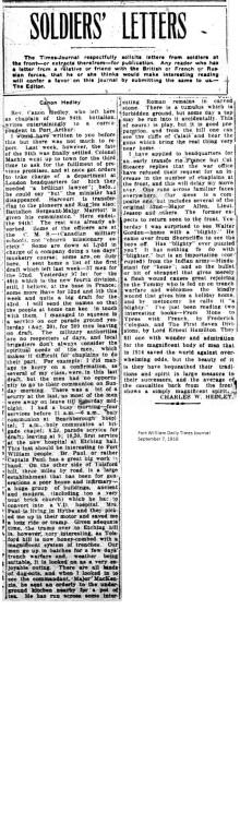 fwdtj-september-7-1916-hedley