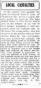 fwdtj-september-7-1916-lyne