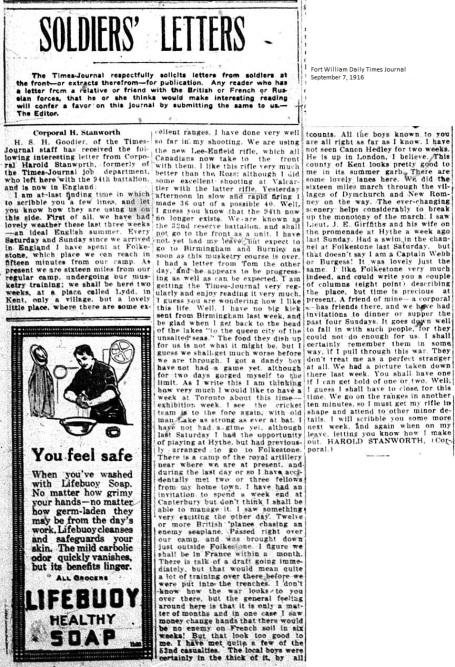 fwdtj-september-7-1916-stanworth