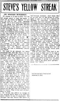 fwdtj-september-9-1916-rutledge