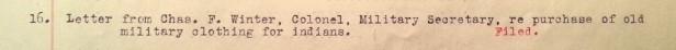 pa_1916-09-11