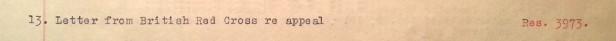 pa_1916-10-10_2