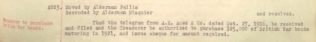 pa_1916-10-30_3