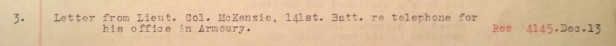 pa_1916-12-18_1