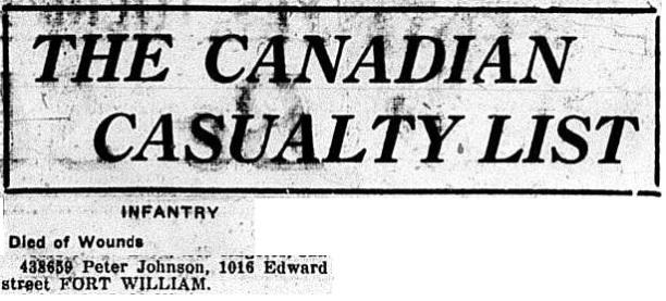 panc-december-11-1916-johnson