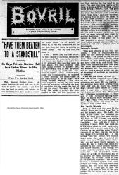 panc-december-14-1916-hall