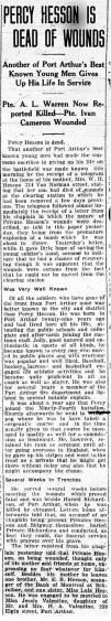 panc-december-15-1916-hesson