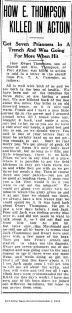 panc-december-2-1916-cummins