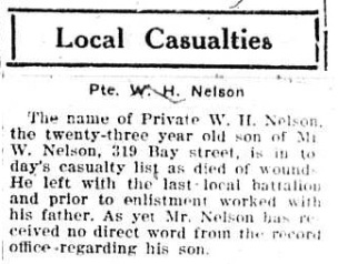 panc-december-2-1916-nelson