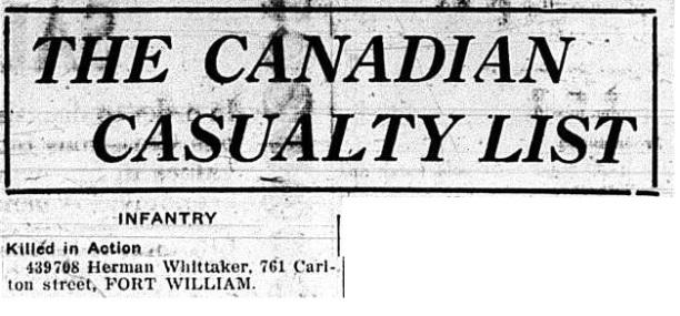 panc-december-29-1916-whittaker