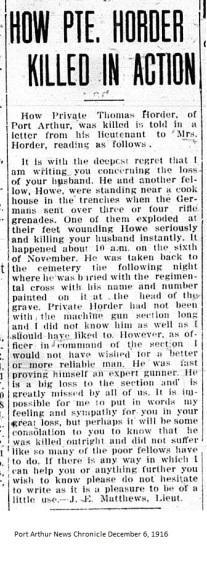 panc-december-6-1916-matthews