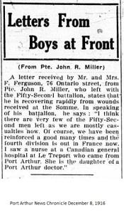panc-december-8-1916-miller