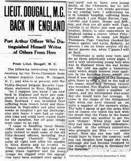 panc-december-9-1916-dougall