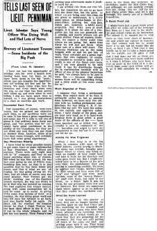 panc-december-9-1916-isbester