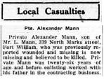 panc-december-9-1916-mann