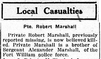 panc-december-9-1916-marshall