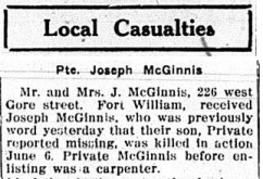 panc-december-9-1916-mcginnis
