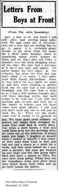 panc-november-11-1916-sawaskey
