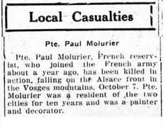 panc-november-14-1916-molurier