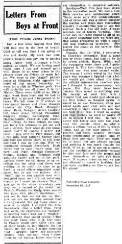 panc-november-16-1916-briden