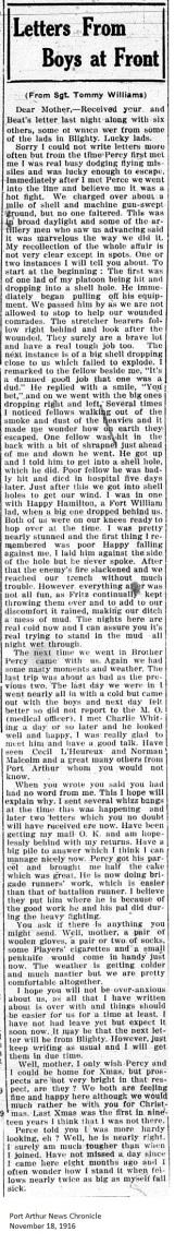 panc-november-18-1916-williams