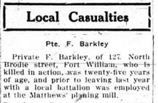 panc-november-23-1916-barkley