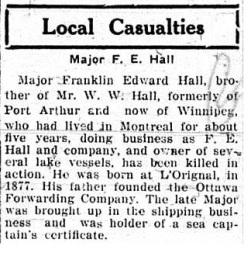 panc-november-23-1916-hall