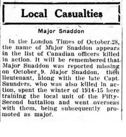 panc-november-23-1916-snaddon