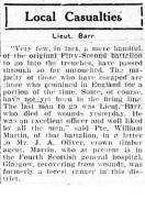 panc-november-24-1916-barr