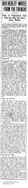 panc-november-25-1916-hedley