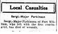 panc-november-25-1916-parkinson