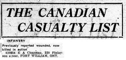 panc-november-3-1916-chapman