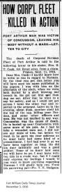 panc-november-3-1916-hodgson