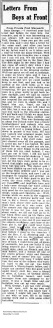 panc-november-3-1916-stanworth