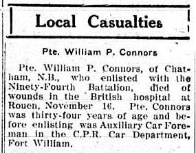 panc-november-30-1916-connors