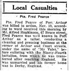 panc-november-30-1916-pearce