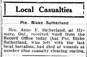 panc-november-30-1916-sutherland
