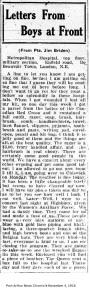 panc-november-4-1916-briden