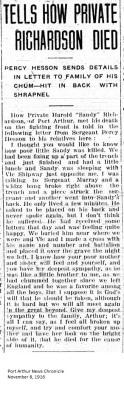 panc-november-8-1916-hesson