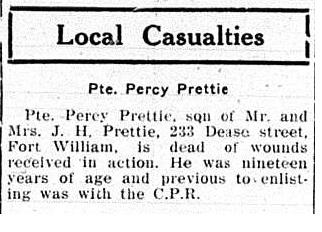 panc-november-8-1916-prettie